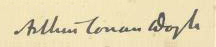 Signature-Letter-sacd-1905-07-28-harvey-p2.jpg