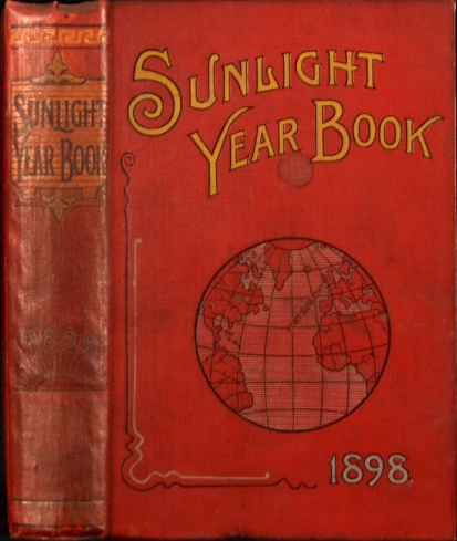 File:Sunlight-year-book-1898.jpg