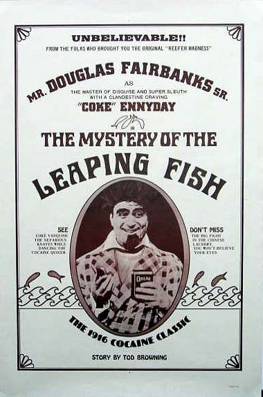 File:1916-the-mystery-of-the-leaping-fish-poster.jpg