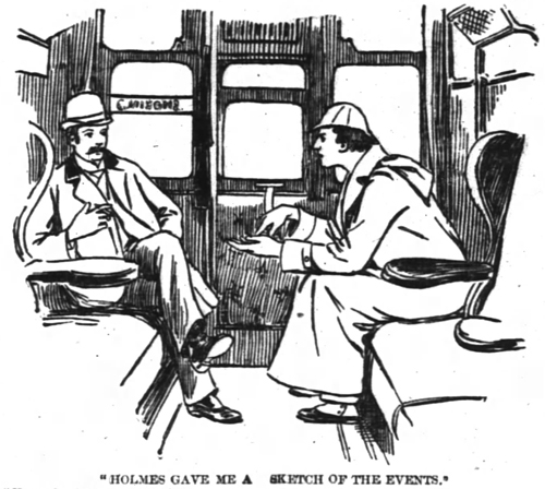 File:Courier-journal-1893-01-29-silv2.jpg