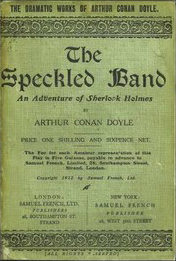 Samuel-french-1912-the-speckled-band.jpg