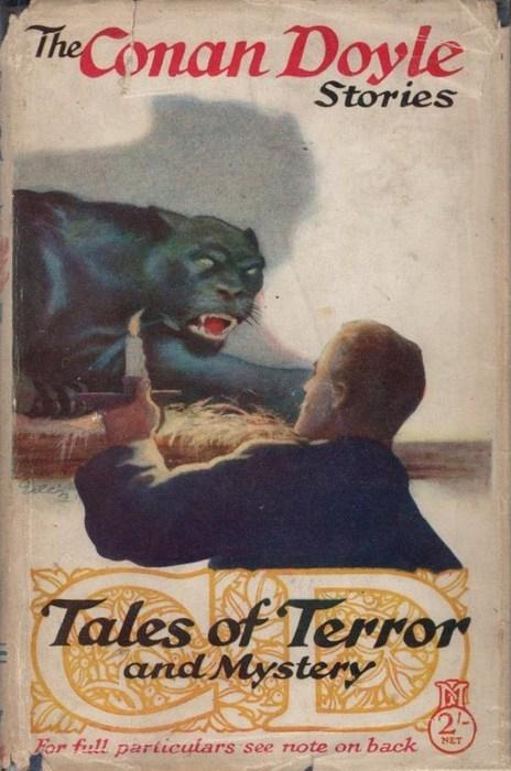 https://www.arthur-conan-doyle.com/images/2/27/Tales-terror-mystery-1922-john-murray.jpg