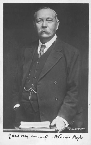 File:1921-arthur-conan-doyle-by-w-ransford2.jpg