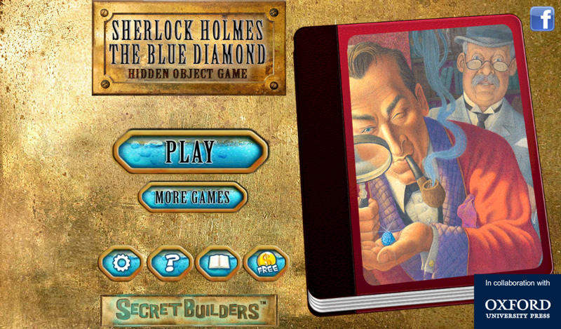 File:2013-sherlock-holmes-the-blue-diamond-02.jpg