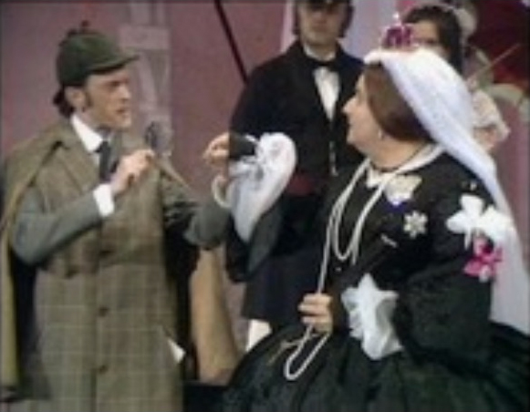 File:1972-the-two-ronnies-s02e06-sherlock-holmes.jpg