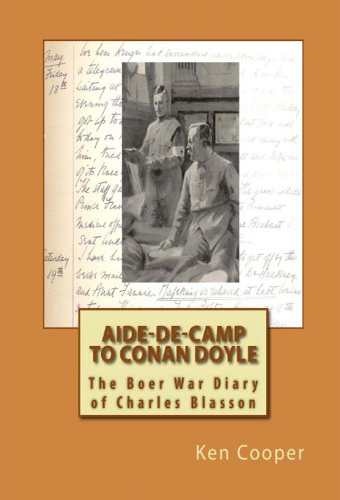 File:Amazon-2013-aide-de-camp-to-conan-doyle.jpg