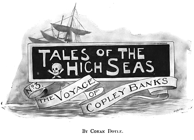 File:Pearson-s-magazine-1897-05-the-voyage-of-copley-banks-illu1.jpg