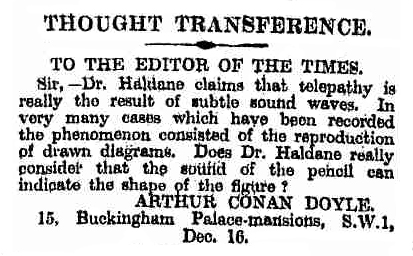 File:The-times-1924-12-17-p15-thought-transference.jpg