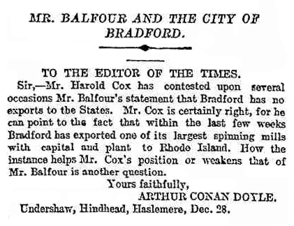 File:The-times-1903-12-29-p4-mr-balfour-and-the-city-of-bradford.jpg