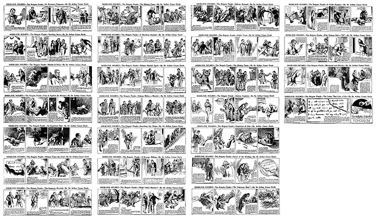 The-boston-globe-1930-november-december-the-reigate-puzzle-comic-strip.jpg