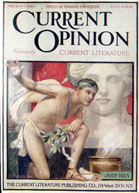 File:Current-opinion-1913-07.jpg