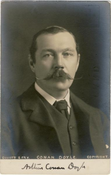 File:Dedicace-acd-on-official-election-photo-1901.jpg