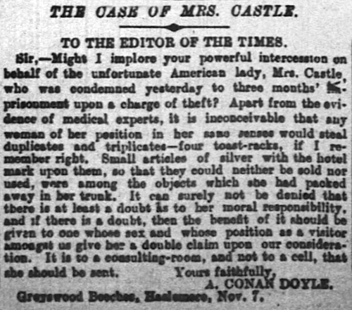 File:The-Times-1896-11-10-mrs-castle.jpg