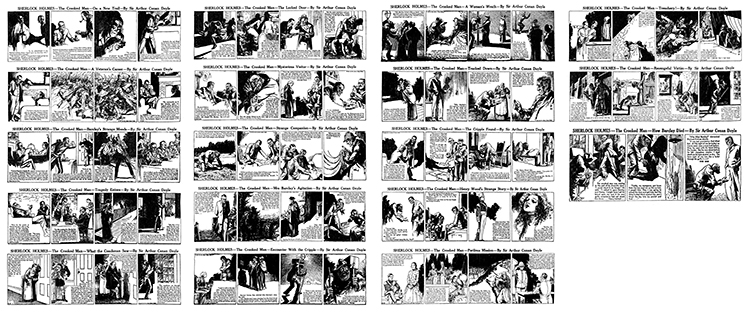 File:The-boston-globe-1931-feb-the-crooked-man-comic-strip.jpg