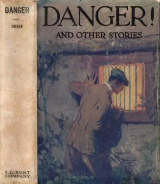 File:A-l-burt-1920-danger-and-other-stories.jpg