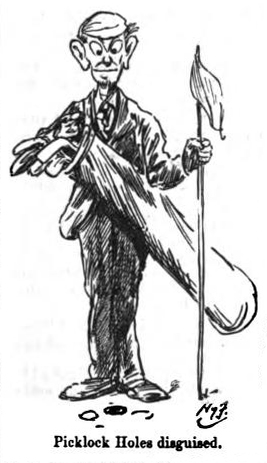 File:Punch-1894-01-13-p16-picklock-s-disappearance-illus1.jpg