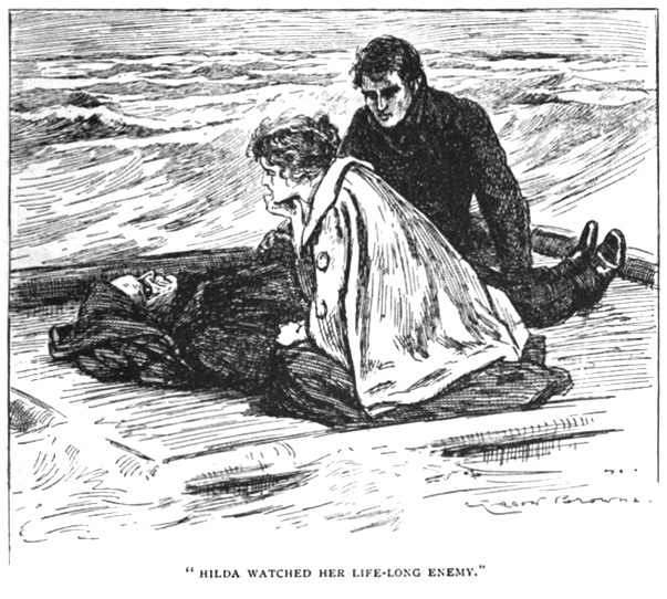 File:The-strand-magazine-1900-02-hilda-wade-xii-the-episode-of-the-dead-man-who-spoke-p217-illu.jpg