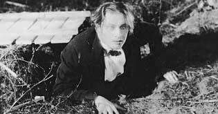 Der hund von baskerville movie 1929 the arthur conan for Der hund von baskerville