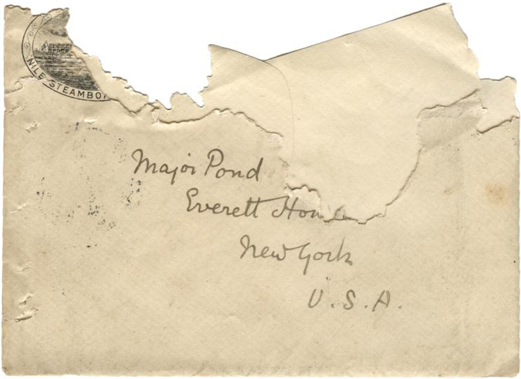 File:Card-acd-1896-01-greetings-to-major-pond-envelop.jpg