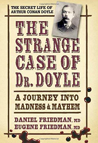 File:Square-one-2015-the-strange-case-of-dr-doyle.jpg