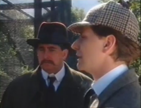 File:1992-sherlock-holmes-and-the-missing-link-w-sh.jpg
