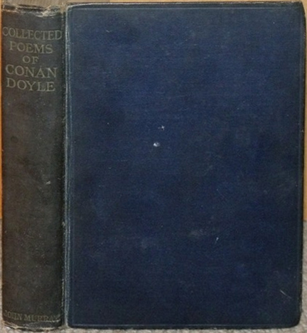 File:Poems-conan-doyle-1922-john-murray.jpg