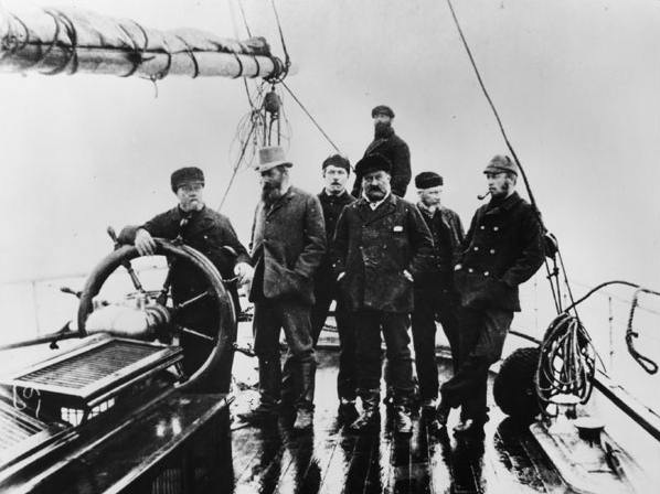 File:1880-07-12-arthur-conan-doyle-on-the-deck-of-the-eira.jpg