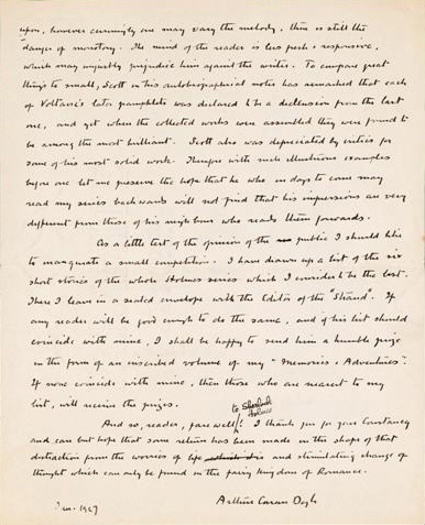File:Manuscript-mr-sherlock-holmes-and-his-friends-p3.jpg