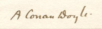 Signature-Letter-acd-1898-10-06-major-pond.jpg