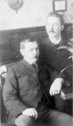 File:1890-arthur-conan-doyle-and-innes-portsmouth.jpg