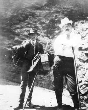 File:1893-arthur-conan-doyle-in-switzerland-probably-on-the-findelen-glacier2.jpg