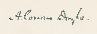Signature-Letter-acd-1900-the-scotsman-election-p4.jpg
