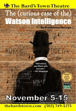 File:2015-the-curious-case-of-the-watson-intelligence-watson-poster.jpg
