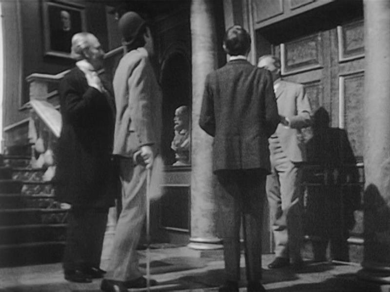 File:1972-the-edwardians-conan-doyle-s01e04-reformclubmen.jpg
