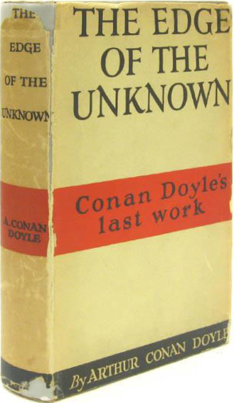 File:G-p-putnams-sons-1930-the-edge-of-the-unknown-dustjacket.jpg