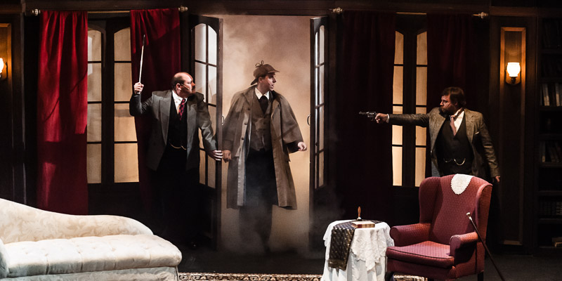File:2014-sherlock-holmes-and-the-hound-of-the-baskervilles-bushey-06.jpg