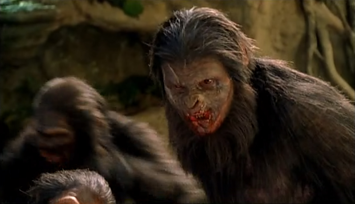 file 2001 the lost world hoskins lead ape jpg the arthur conan