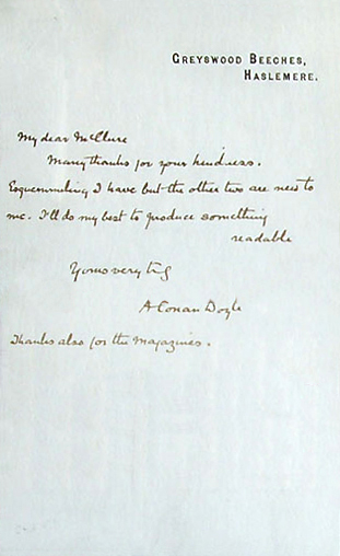 File:Letter-sacd-1897-to-s-s-mcclure-about-esquemeling.jpg