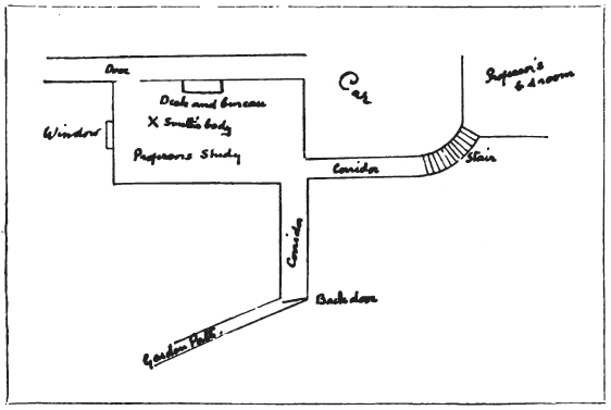 illus-gold-paget-map.jpg