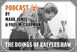 2019-11-06-promo-podcast-doings-of-doyle-the-doings-of-raffles-haw.png