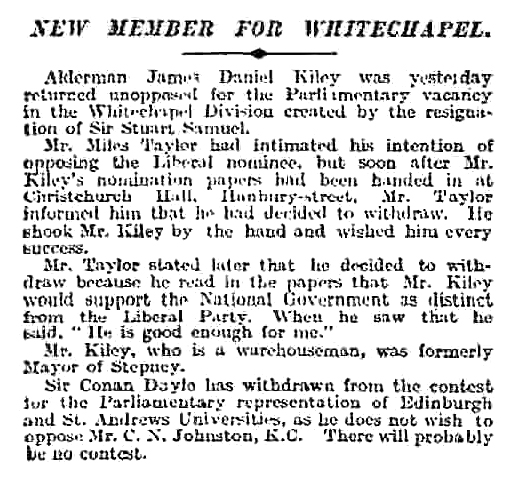 File:The-times-1916-12-29-p3-new-member-for-whitechapel.jpg