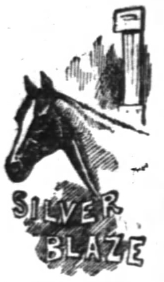 File:Courier-journal-1893-01-29-silv1.jpg