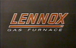 File:Logo-lennox-gas-furnace.jpg