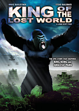 File:Poster-king-of-the-lost-world-2005.jpg