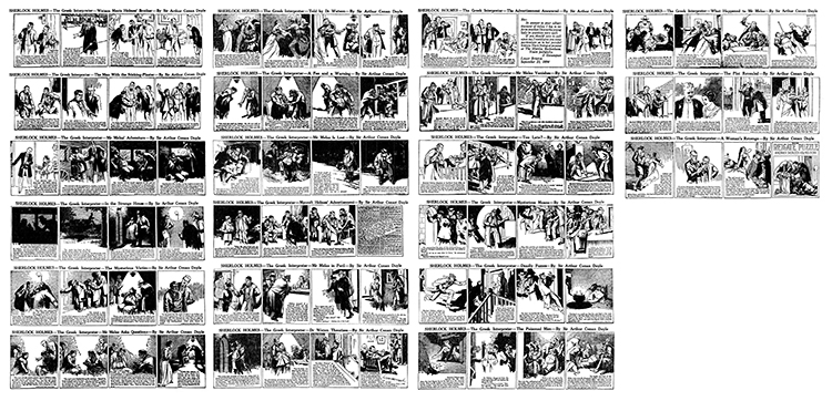 The-boston-globe-1930-october-november-the-greek-interpreter-comic-strip.jpg
