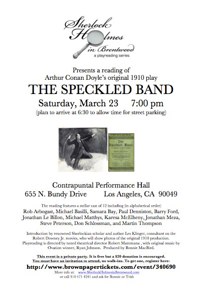 File:2013-sherlock-holmes-in-brentwood-the-speckled-band-poster.jpg