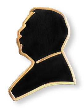 File:Lapel-pin-acd.png