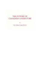 File:The-arthur-conan-doyle-society-1994-the-future-of-canadian-literature.jpg