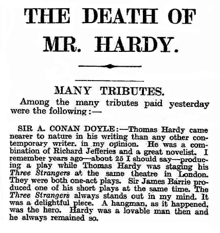 File:The-times-1928-01-13-p13-the-death-of-mr-hardy.jpg