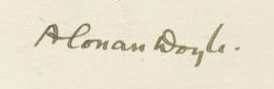 Signature-Letter-acd-1898-05-anglo-american-dinner.jpg